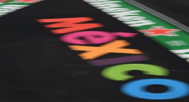 Monzanet Calendario 2020.Alex Peroni Sufrio Un Terrible Accidente En El Circuito De