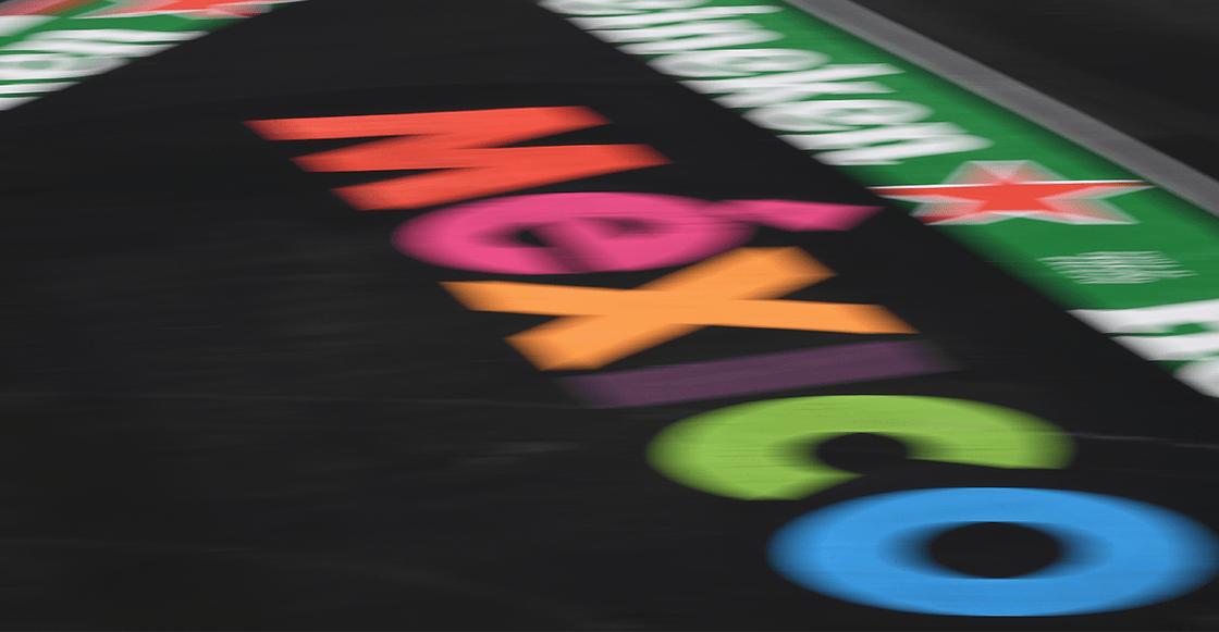 Gp F1 Calendario 2020.Revelaron Calendario De La F1 Del 2020 Habra Gp De