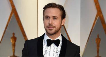 Baia Baia ... Rumores señalan que Ryan Gosling podría unirse al MCU en 'Thor: Love and Thunder'