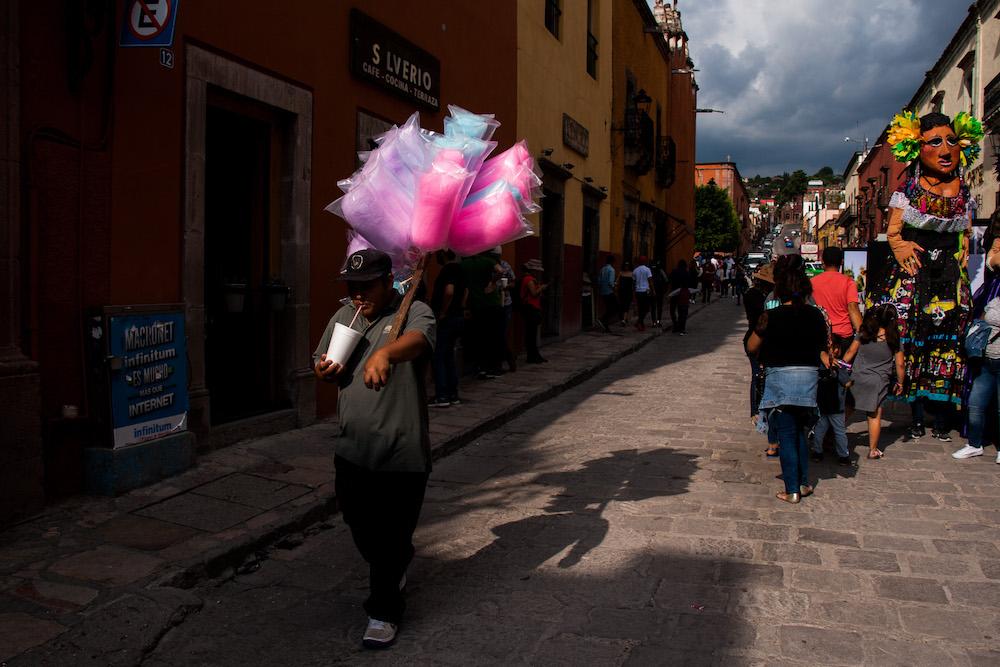 San-Miguel-de-Allende-extorsiones