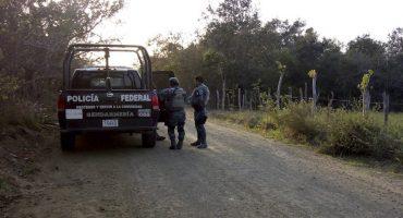 ¿Y la Guardia Nacional? Gobernador de Tamaulipas pide ayuda a AMLO para frenar la violencia