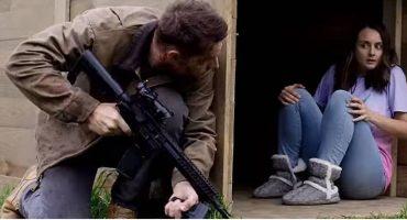 Se veía venir: ¿Por qué Universal canceló el estreno de 'The Hunt'?