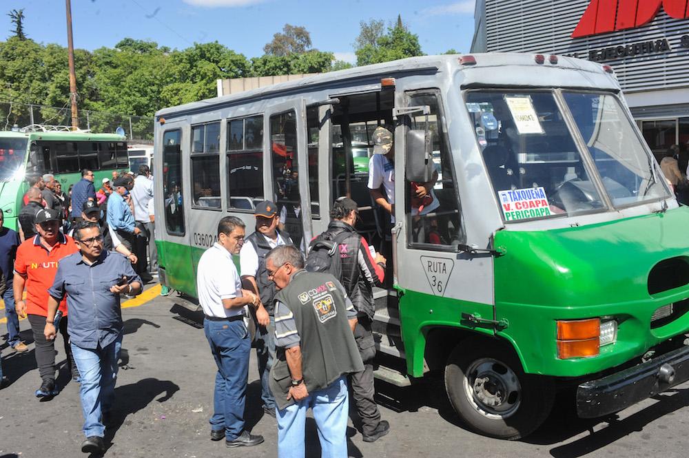 Transporte-colectivo-público-cdmx