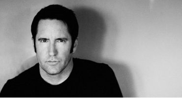 ¡Ajúa! Trent Reznor fue nominado a los Country Music Awards