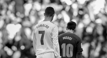 ¿Messi o Cristiano? Una supercomputadora determinó quién es mejor