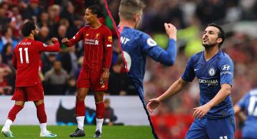 ¿Dónde, cuándo y cómo ver en vivo el Liverpool vs Chelsea de la Supercopa de Europa?