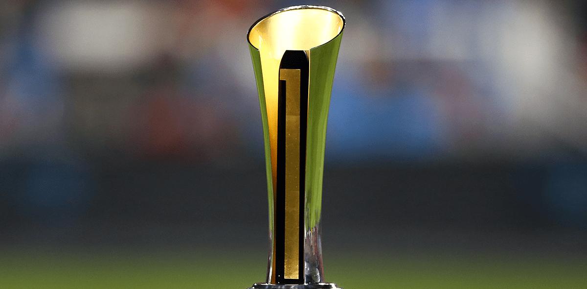 ¿Cuándo, cómo y dónde ver en vivo el Atlanta vs América de la Campeones CUP?