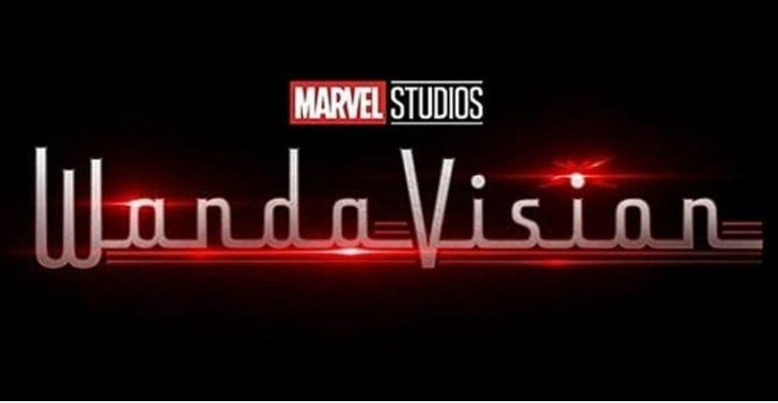 OMG! 'WandaVision' podría ser la puerta de entrada de los mutantes al MCU
