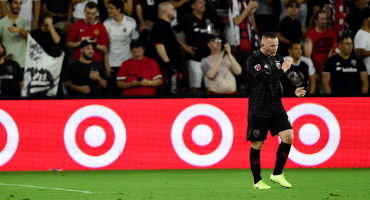¡Vuelve Wayne! Rooney volvería a Inglaterra como jugador-técnico