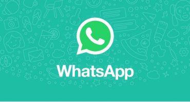 Baia Baia, ahora WhatsApp incluirá el efecto Boomerang de Instagram
