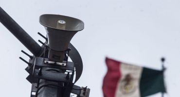 ¡Ya era hora! Municipio de Ecatepec contará con sistema de alerta sísmica 😮