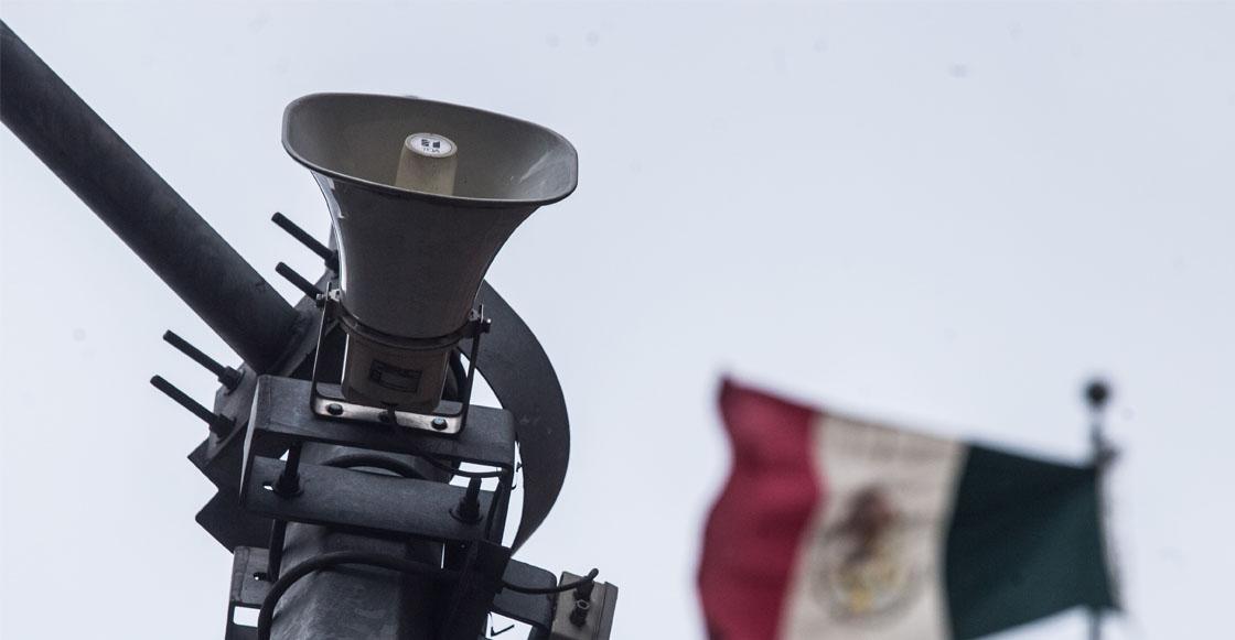 ¡Ya era hora! Municipio de Ecatepec contará con sistema de alerta sísmica