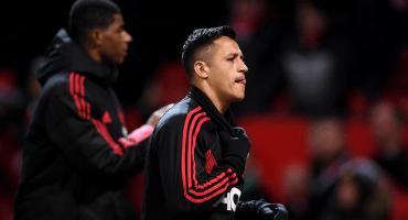 Lo que sabemos del fichaje de Alexis Sánchez con el Inter de Milán