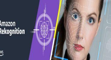 Amazon Rekognition: La IA de reconocimiento facial que también detecta el miedo