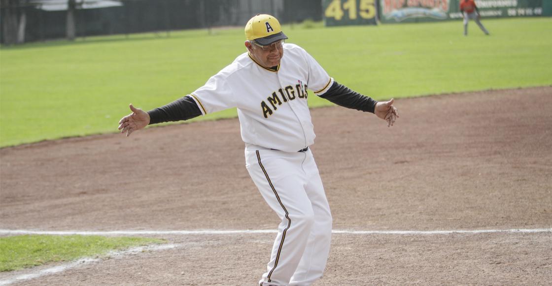 Hacienda liberará los fondos para las dos escuelas de béisbol en Sonora