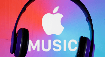 Bendita tecnología: ¡Apple Music lanza una herramienta de análisis gratuita para artistas!