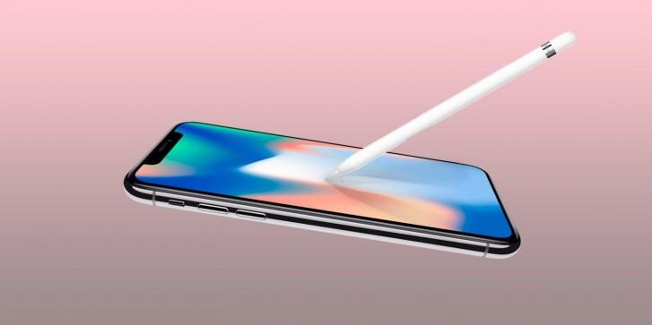 ¡Enorme! Se filtra por error la fecha de lanzamiento del iPhone 11