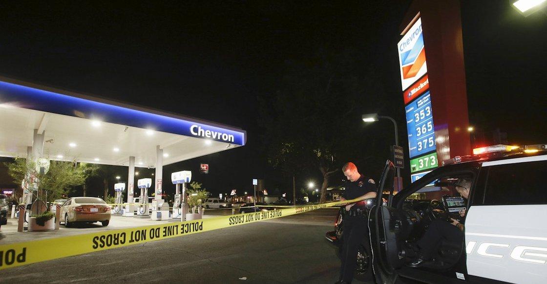 apuñalamientos-california-dos-horas-hombre-cuchillo-cuatro-muertos