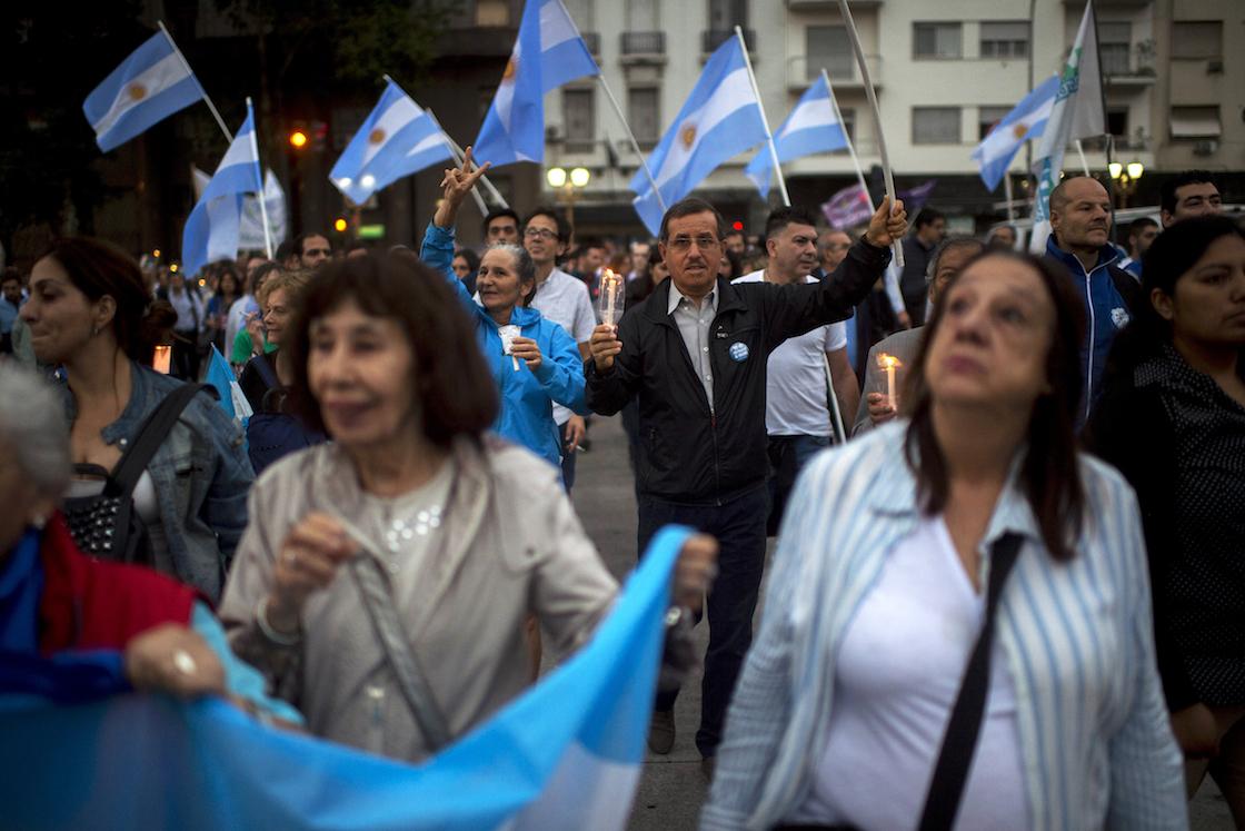 argentina-elecciones-mercados-macri-cristina-kirchner-que-paso-02