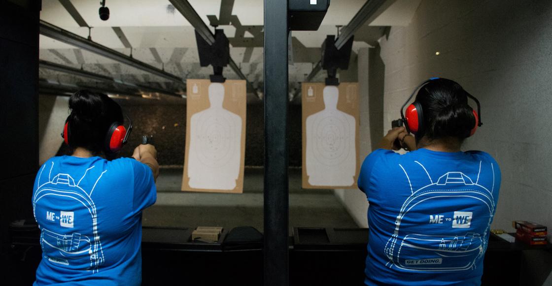 armas-latinos-texas-tiroteo-el-paso-walmart-hispanos-estados-unidos