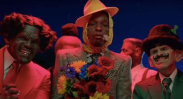 A$AP Rocky descarga toda su ira contra la ley en