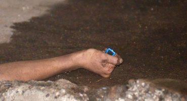 ¿Asesino serial? Van cinco cuerpos encontrados en Sinaloa con carritos de juguete encima