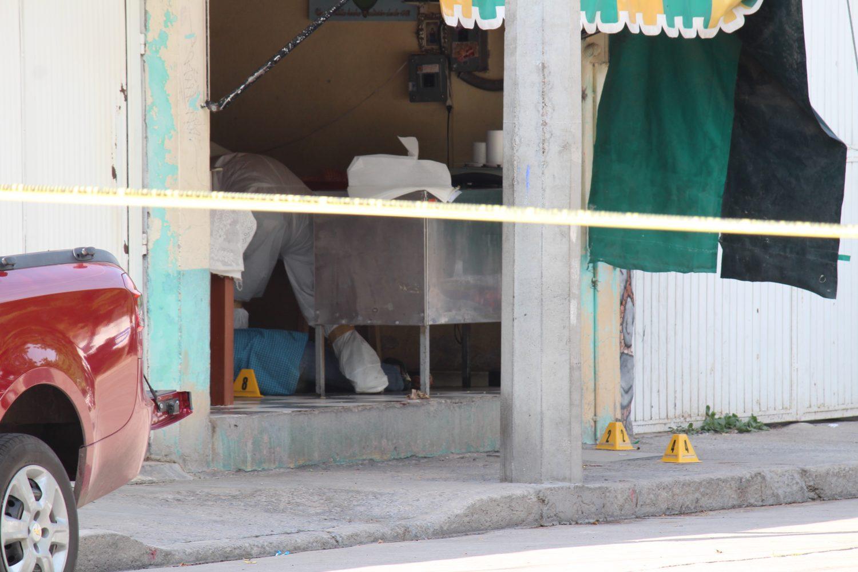 Asesinan a mujeres en tortillería de Celaya después de protestas de extorsión
