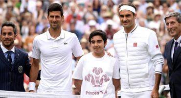 El 'polémico' motivo por el que la ATP despidió a un umpire argentino