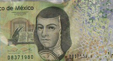 Adiós vaquera: Nuevo billete de 200 pesos comenzará a circular en México en septiembre