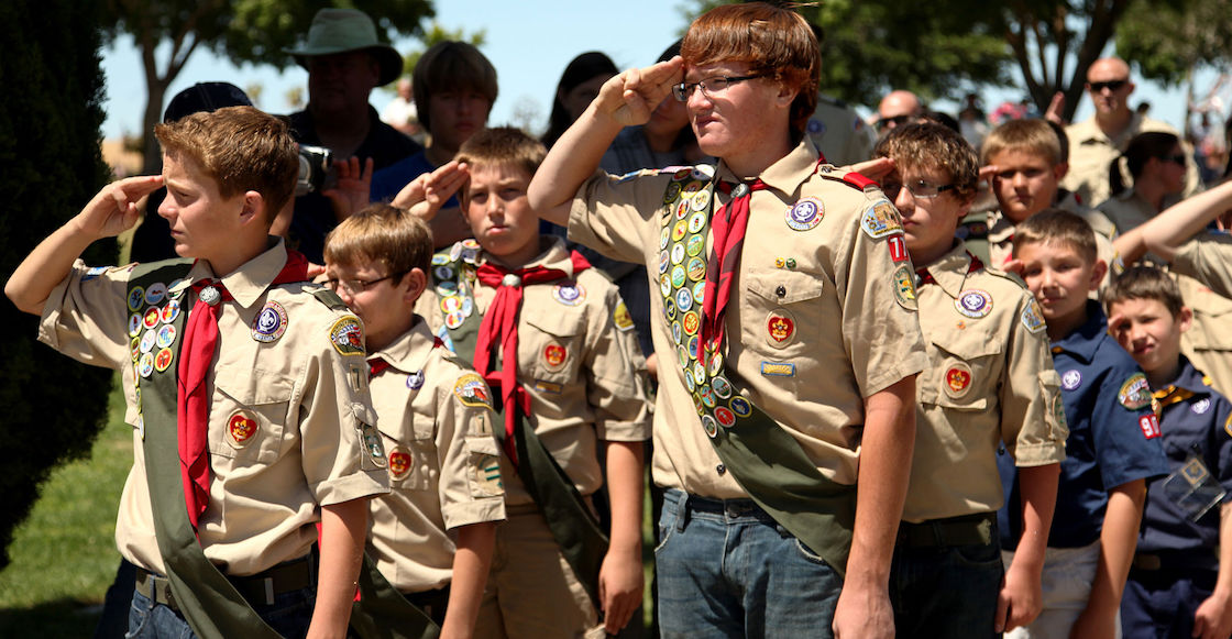 boy-scouts-america-epidemia-pedofilos-abuso-sexual-estados-unidos-01