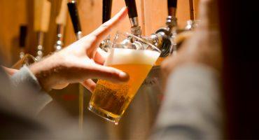 Qué crisis ni qué 8/4: Esto es lo que gastan los mexicanos en cerveza