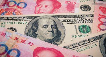 ¿Qué está pasando con China y por qué el dólar subió a 19.99?