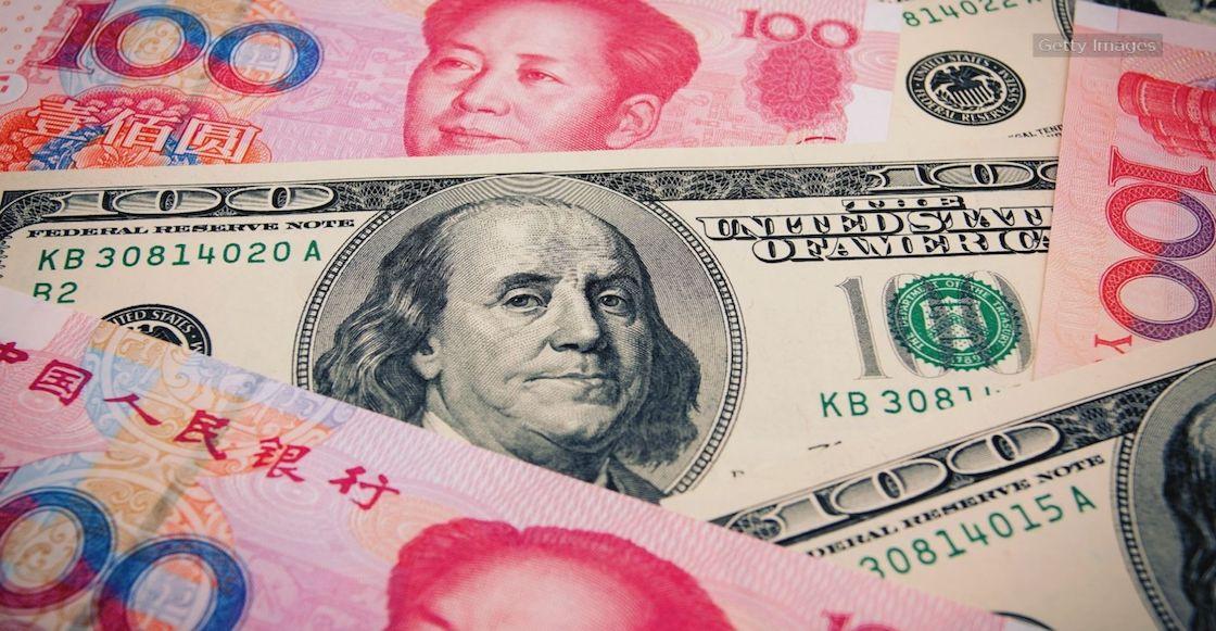 china-dolar-estados-unidos-peso-19-que-paso-yuan