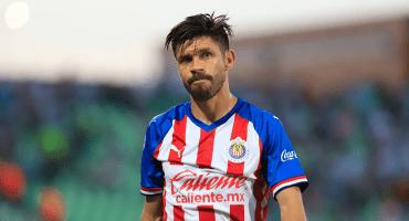 Chivas ya no es el equipo más valioso de México 😱