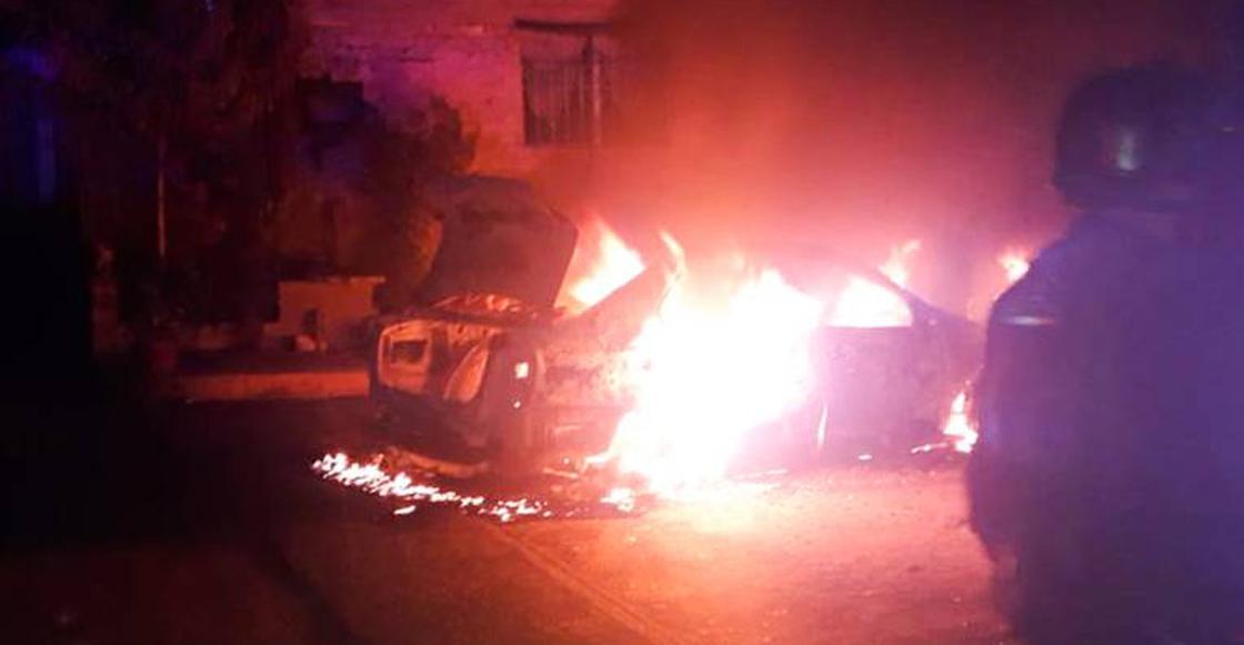 Por violencia suspenden clases en al menos 40 escuelas de Coyuca de Catalán, en Guerrero