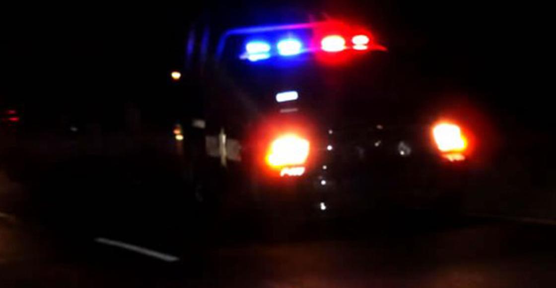 cuatro-policias-azcapotzalco-violar-menor-17-años-patrulla-destacada