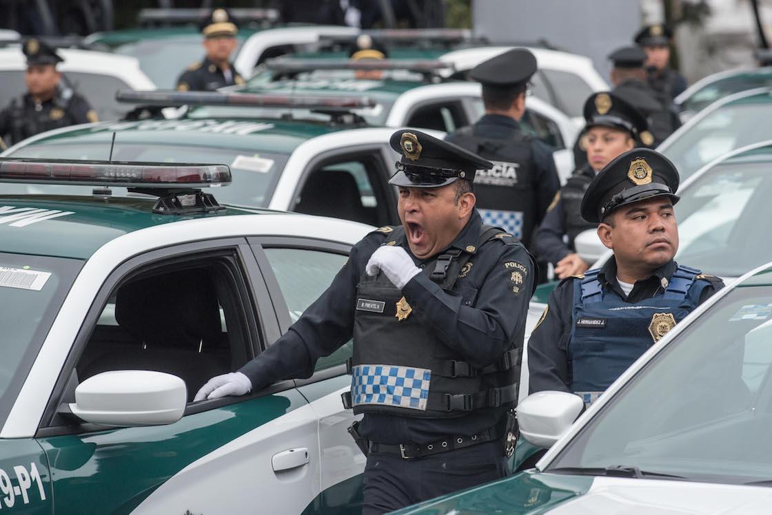 cuatro-policias-azcapotzalco-violar-menor-17-años-patrulla