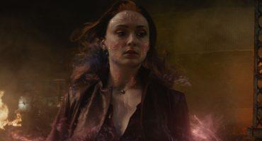 Disney perdió 170 millones de dólares con el estreno de 'Dark Phoenix' y otras películas