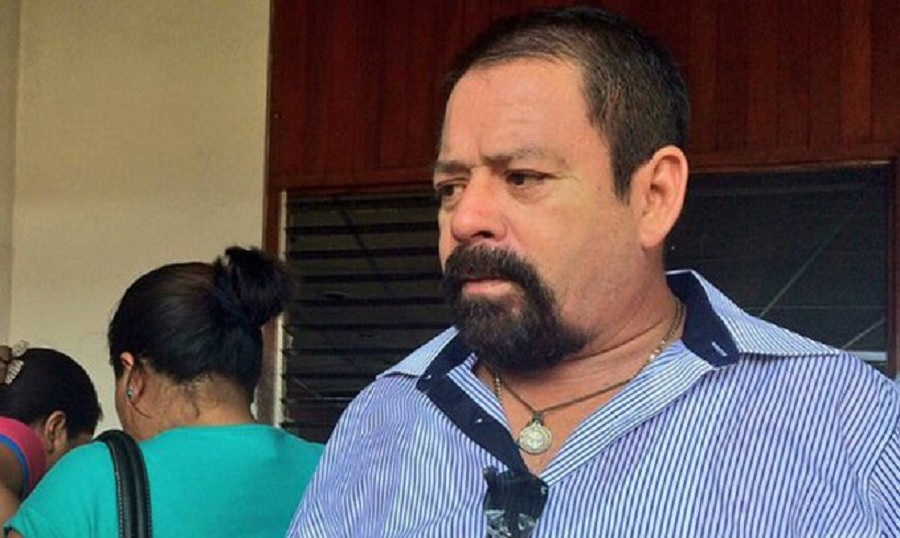 Asesinan a David Maciel, exalcalde de Acatlán de Pérez Figueroa, Oaxaca