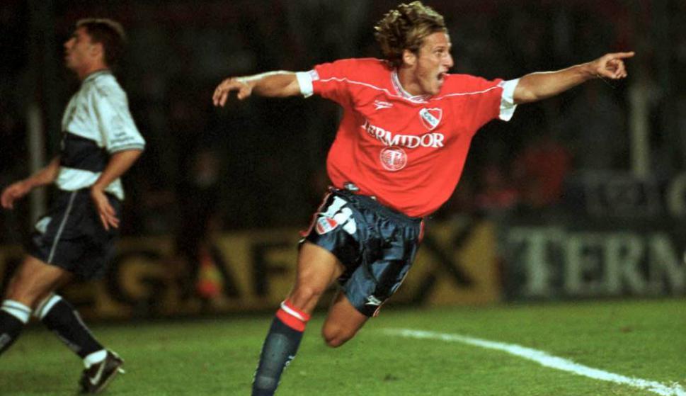 El legado que deja Diego Forlán tras 21 años de éxitos en el futbol