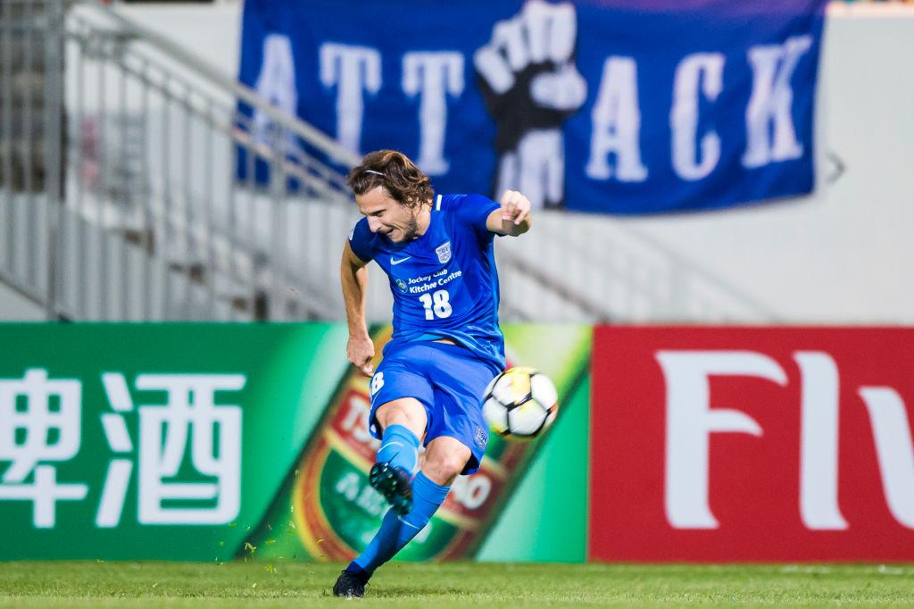 El día que Diego Forlán rechazó al América y Cruz Azul por jugar en Europa