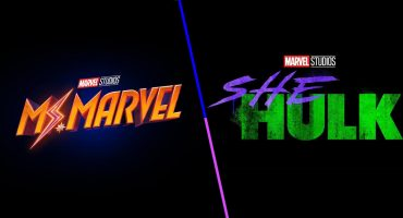 ¡¿'She Hulk'?! Estas son todas las series de Marvel que formarán parte de Disney+