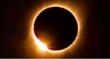 La UNAM responde si hay posibilidad de que ocurra un eclipse este 21 de agosto