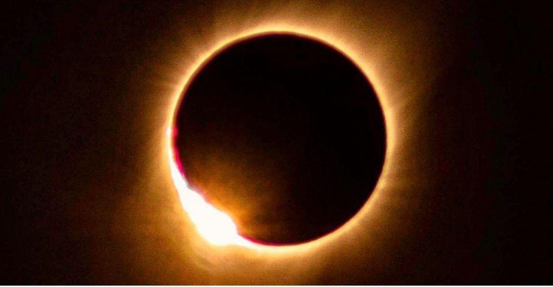 la-unam-rechaza-posibilidad-de-un-eclipse-el-21-de-agosto
