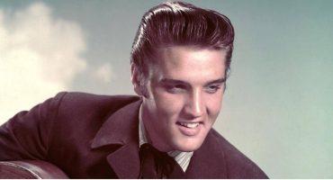 ¡Larga vida al rey! Netflix anuncia 'Agent King' la serie animada de Elvis Presley