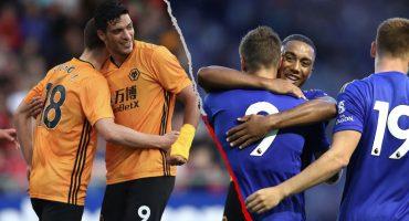 Los 3 clubes que podrían ser el 'Caballo Negro' de la Premier League