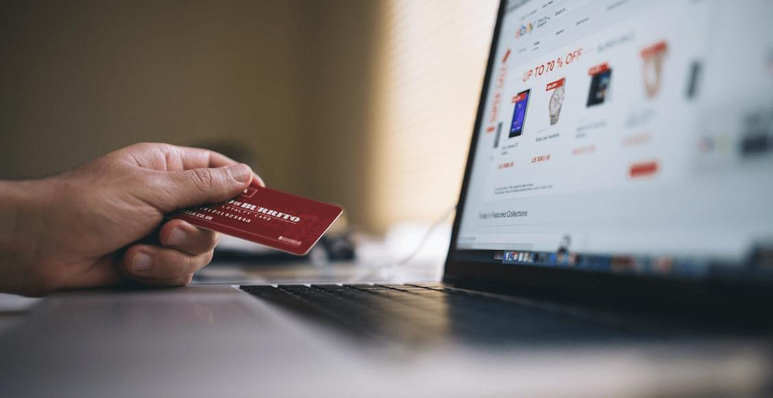 ¿Demasiado bueno para ser real? Alertan por robos en ventas de productos online en CDMX