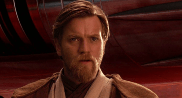 Confirmadísimo: Ewan McGregor regresará a 'Star Wars' como Obi-Wan Kenobi