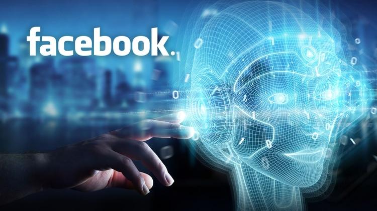 Facebook lee la mente a través de un dispositivo