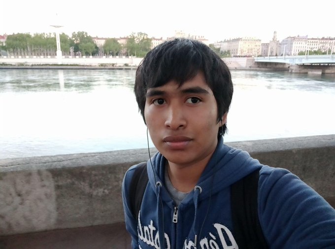 Reportan desaparición de estudiante de la Universidad Tecnológica de Nuevo Laredo en París